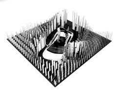 Instalación Peugeot