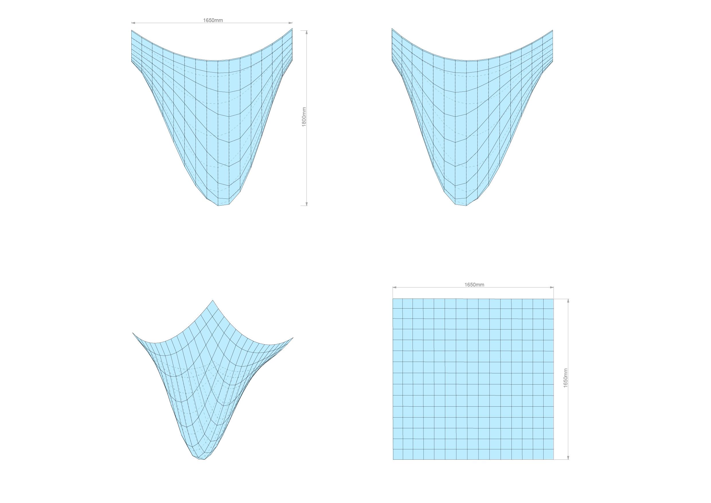 NE_Gauss_Vistas-01.jpg
