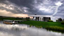 Casa Mali - MID Arquitectura