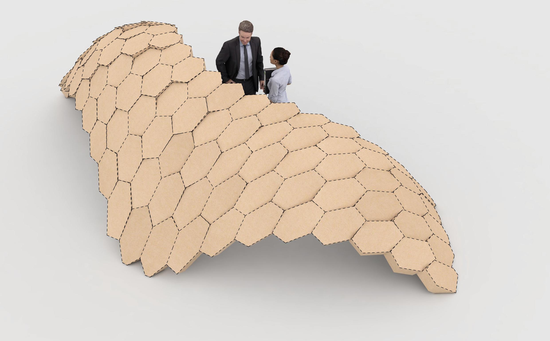 turtle pavilion 03 L