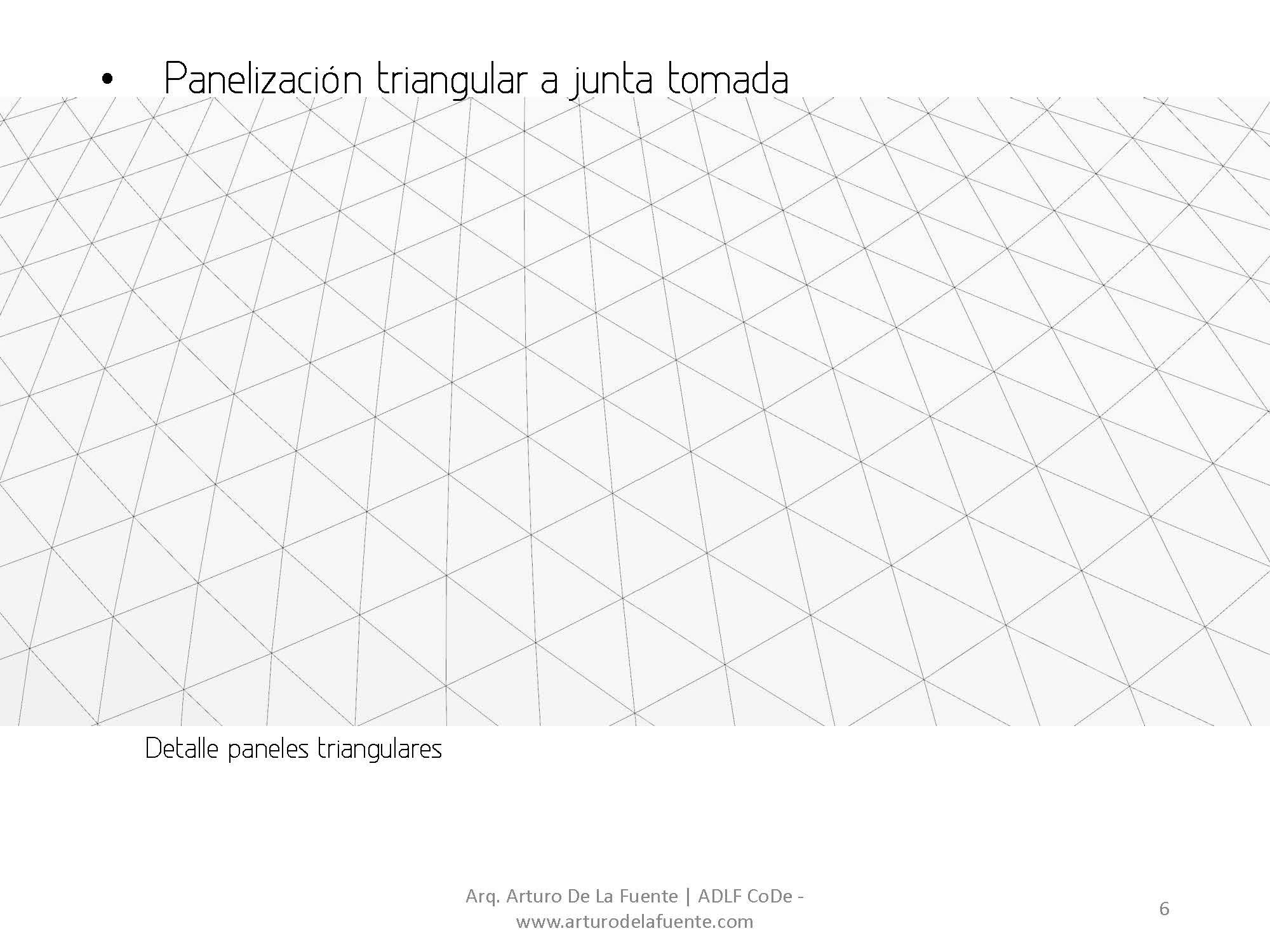 BMA_Panelizacion_Page_06
