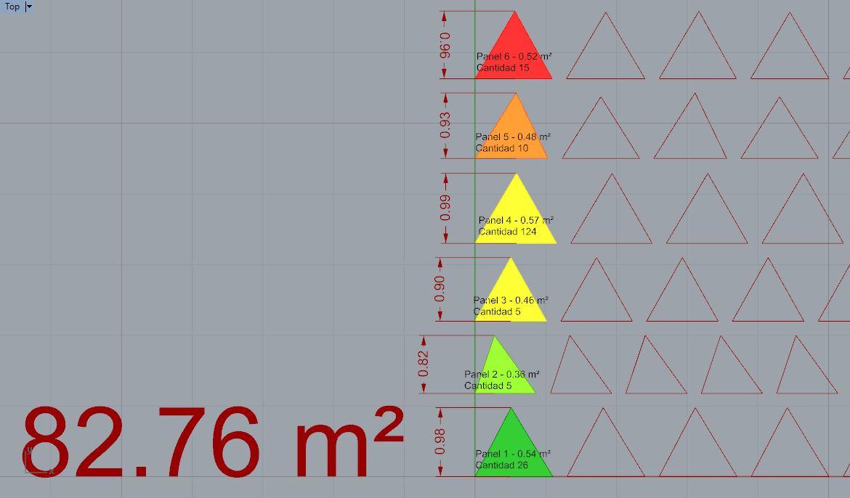 MTG-Panelizado 02