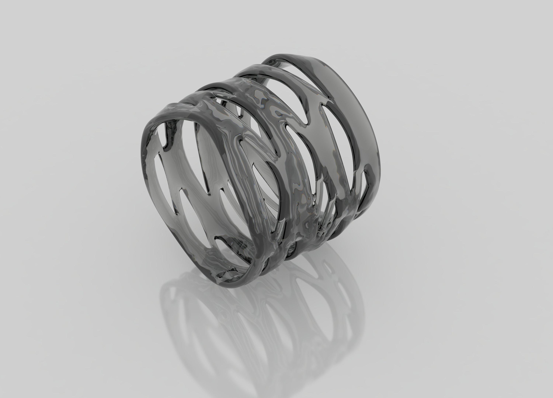 Jewelry 05