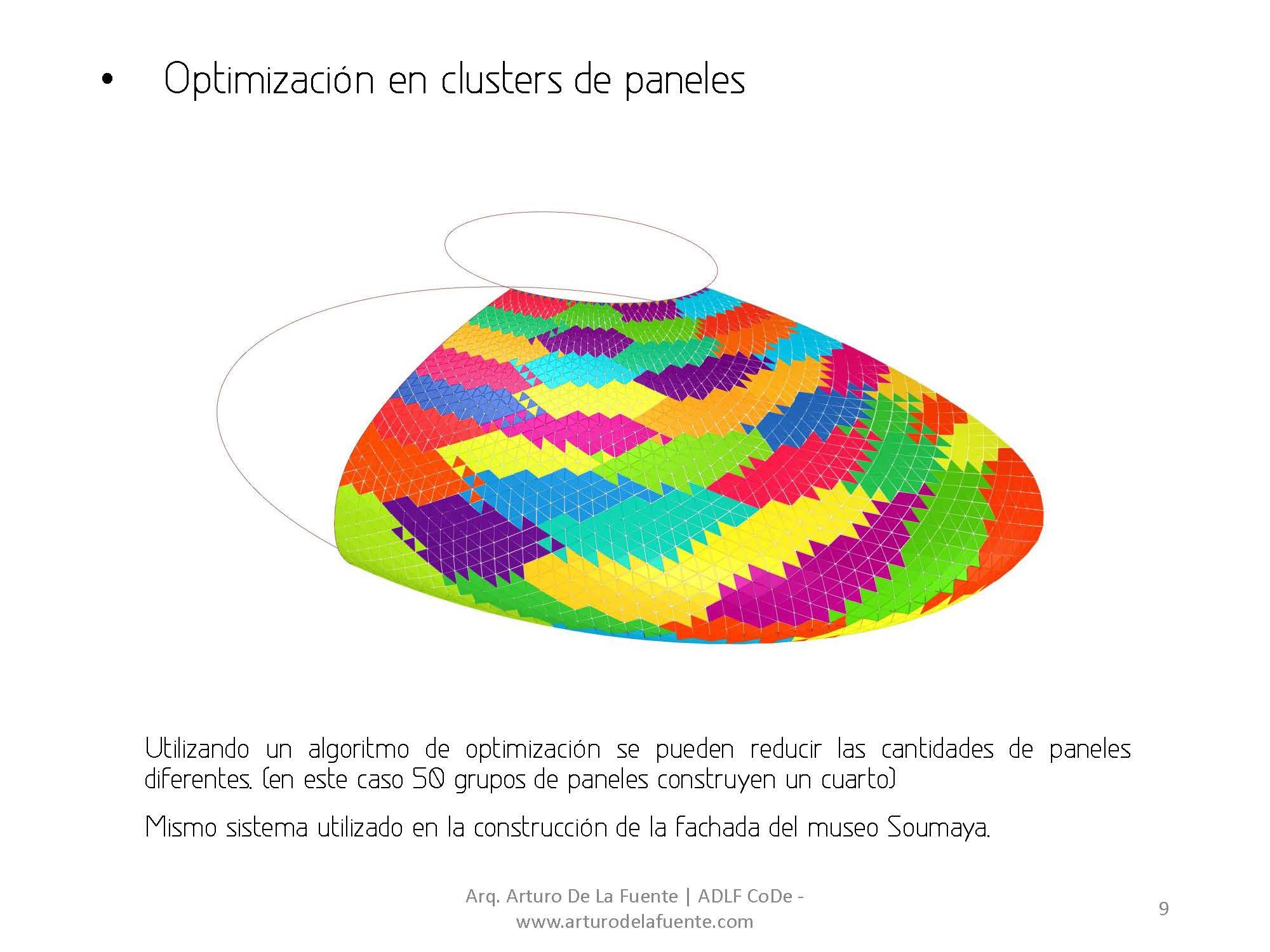 BMA_Panelizacion_Page_09