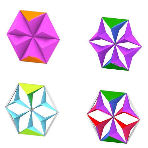 paneles colores.jpg