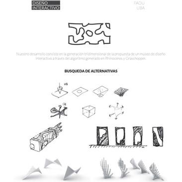 Diseño_Parametrico_-_Nobrega,_Rogriguez.