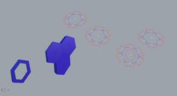Hornero_U-box03