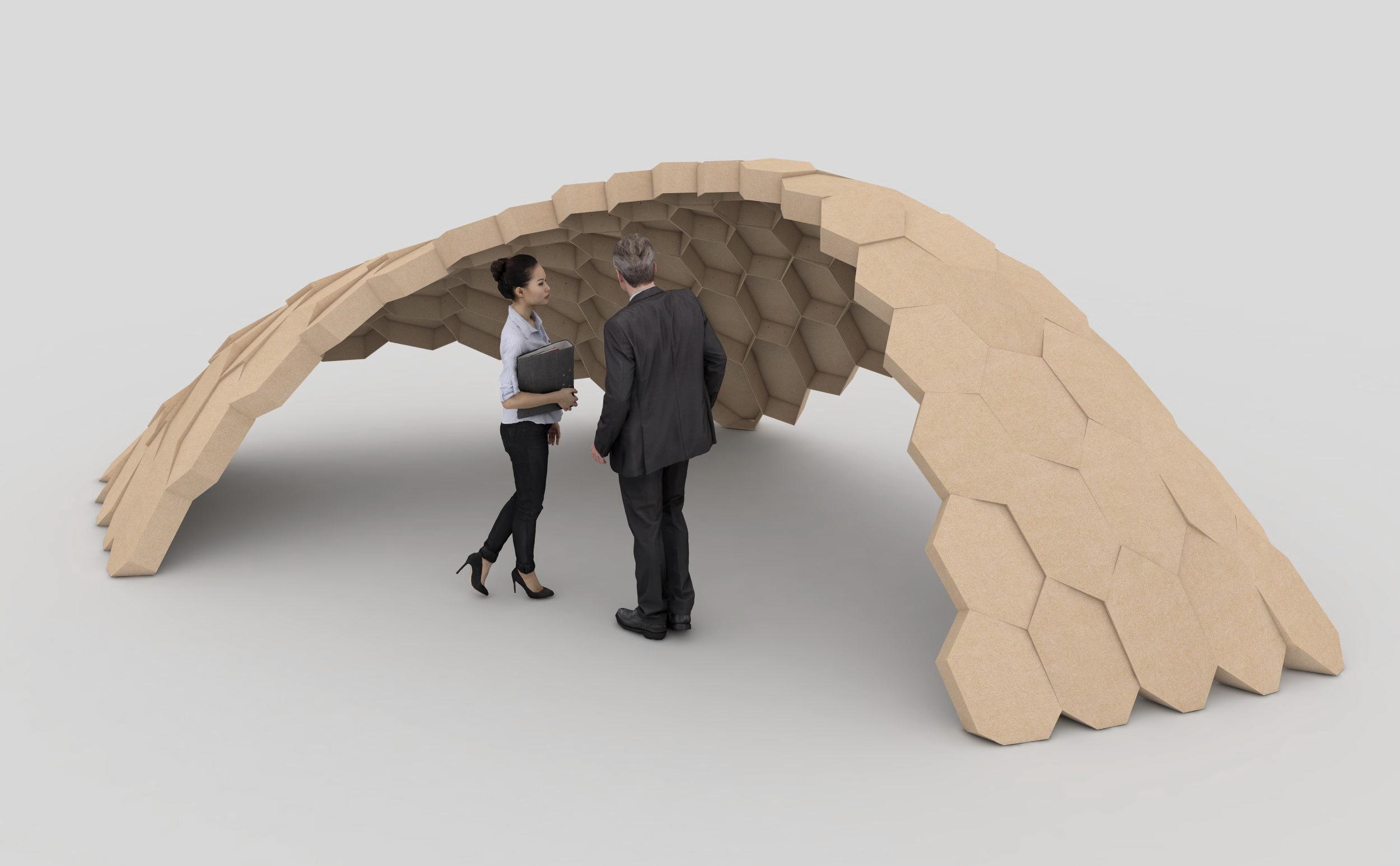 turtle pavilion 01