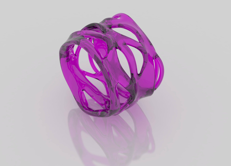 Jewelry 06