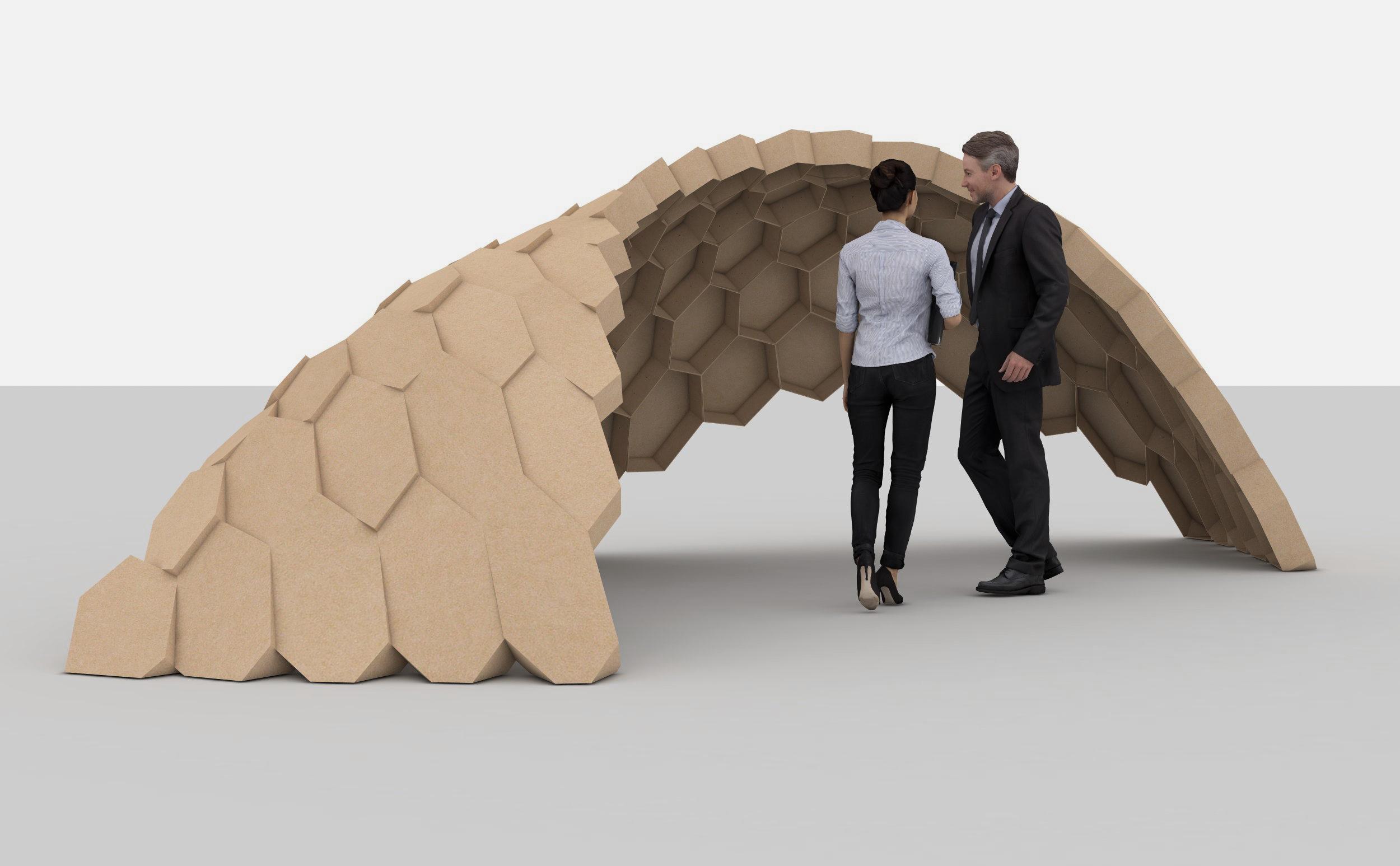turtle pavilion 02