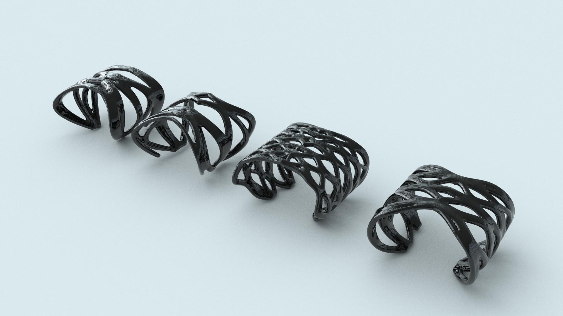 Jewelry 02