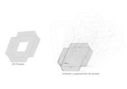 NE_Gauss_Paneles-01.jpg