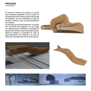 Diseño_parametrico-_Angeleri-_Merialdo-B