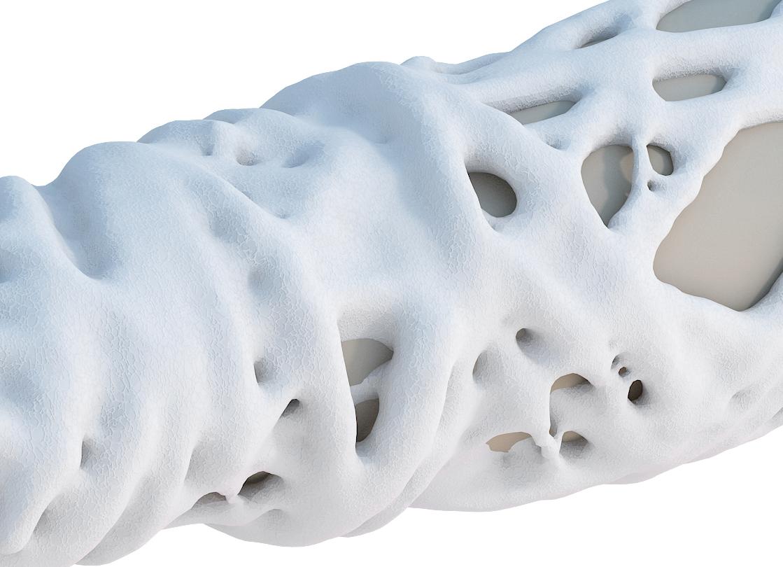 swarm cast-02b