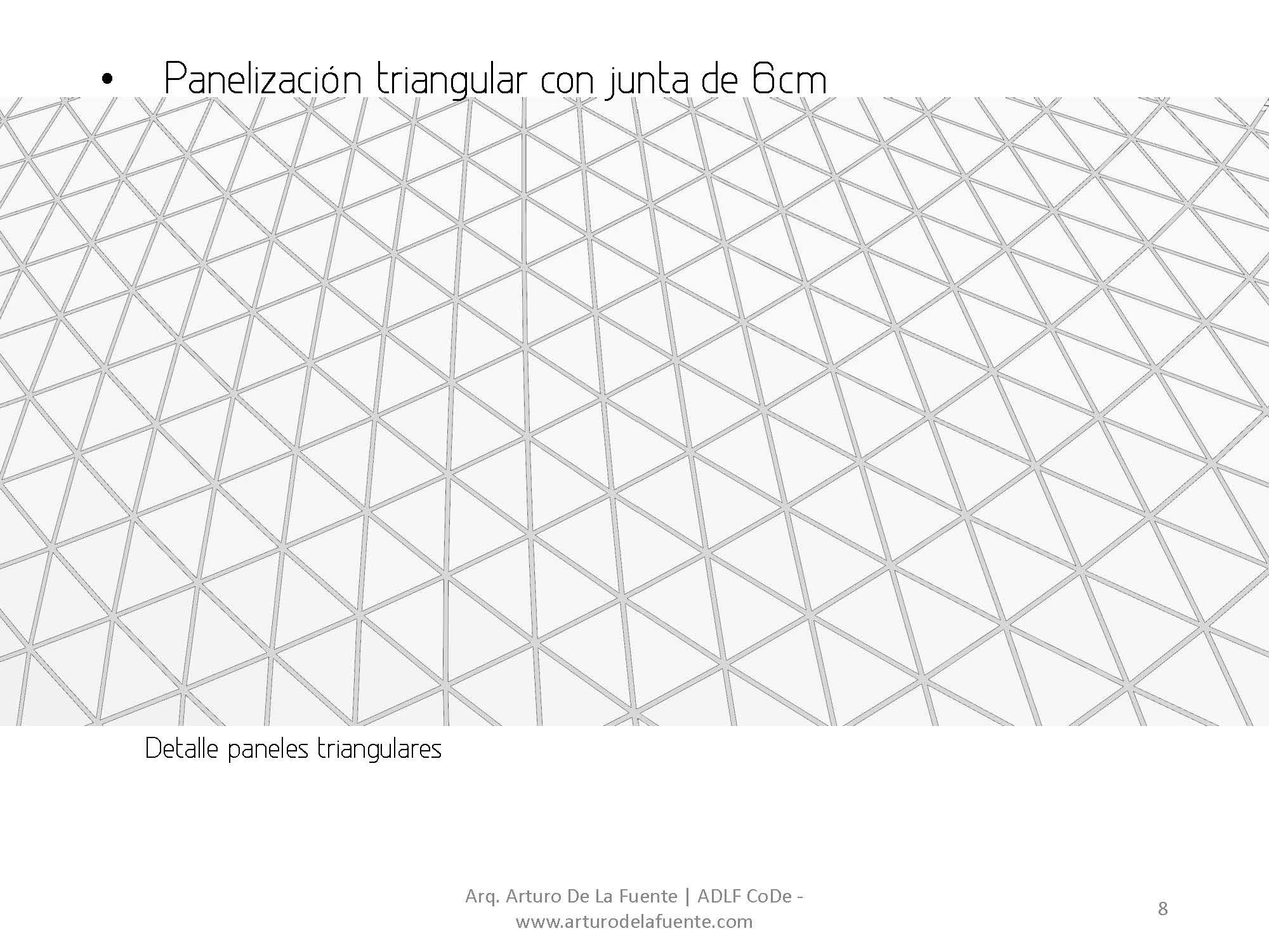 BMA_Panelizacion_Page_08