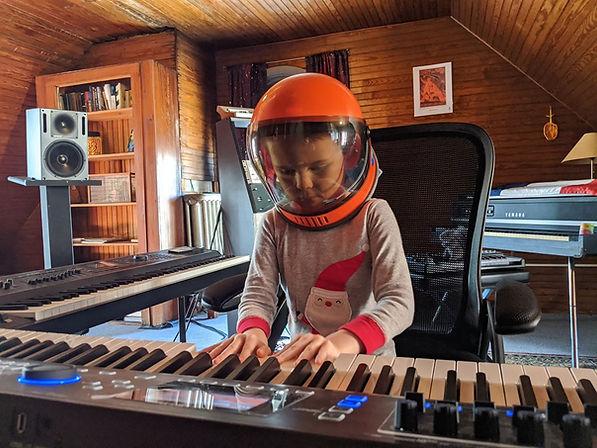 Space Arlen.jpg