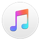 itunes-png-logo-transparent-pictures-20.