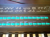 Yamaha DX7 controls 2.jpg