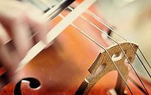 Stringpromo.jpg
