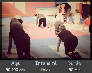 ICONE GYMDOUCE.png
