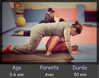 ICONE YOGA BABY.png