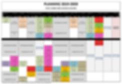 planning sept 2019 V3.png