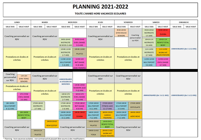 planning 2021.png