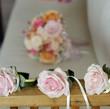 bracelets bouquet.jpg