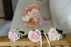 bracelets bouquet