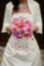 mariage-fleur-wedding-