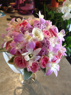 orchidée et rose mimi eden 2015-06-13 13.21.01