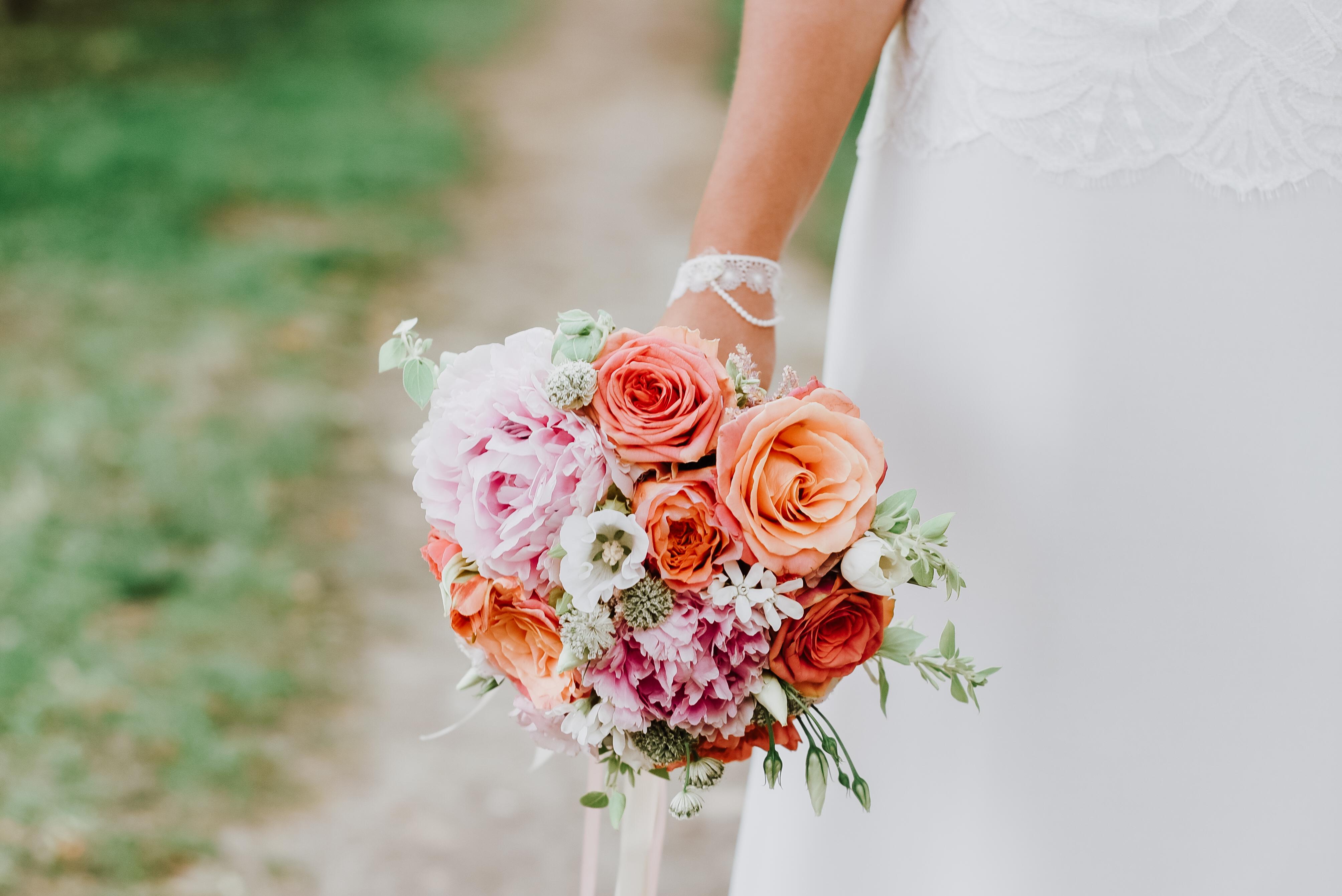 bouquet_de_mariée__clement_bieber(1)