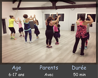 ICONE ZUMBA FAMILY.png