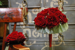 bouquet_de_mariée_et_barette