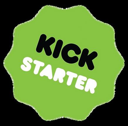 Kickstarter Badge - No background.png