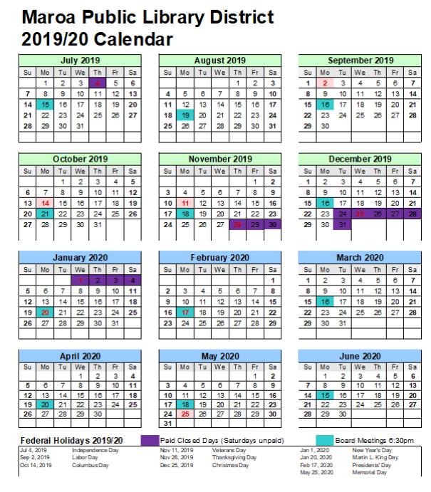 FY19-20 Calendar.png