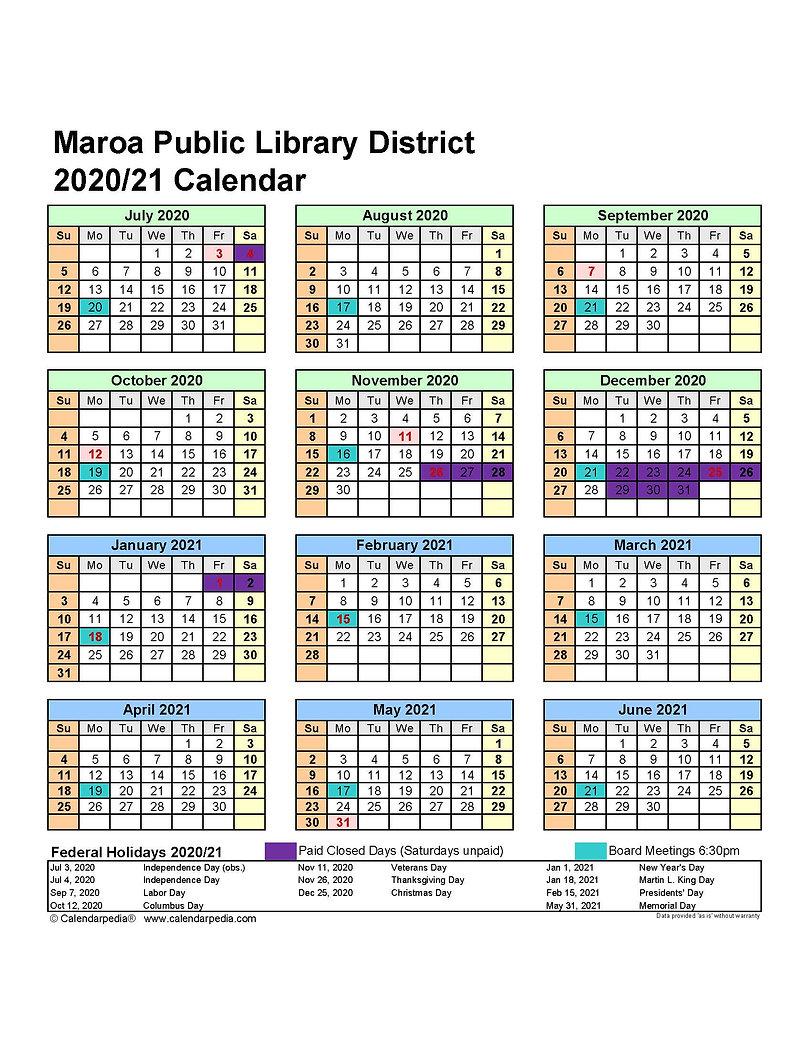 FY 20-21 Calendar.jpg