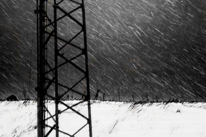Winter 029