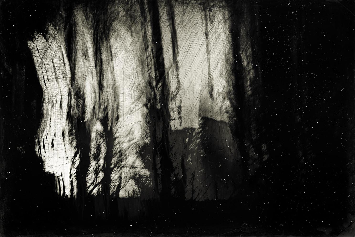 Creep (Copse) 038