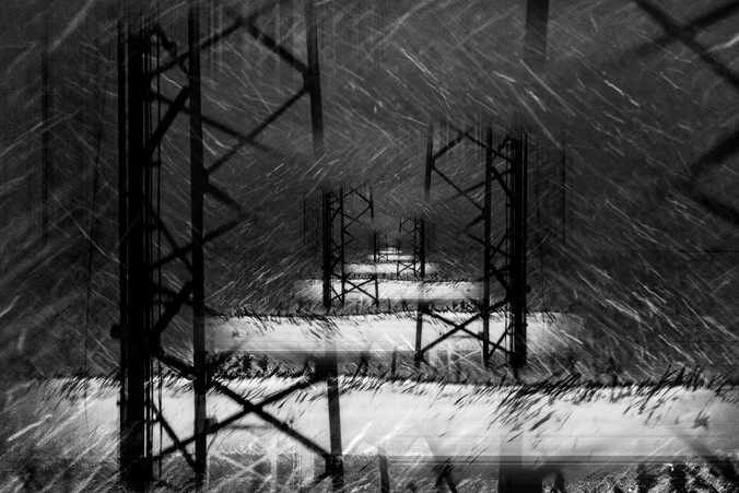 Winter 021.jpg