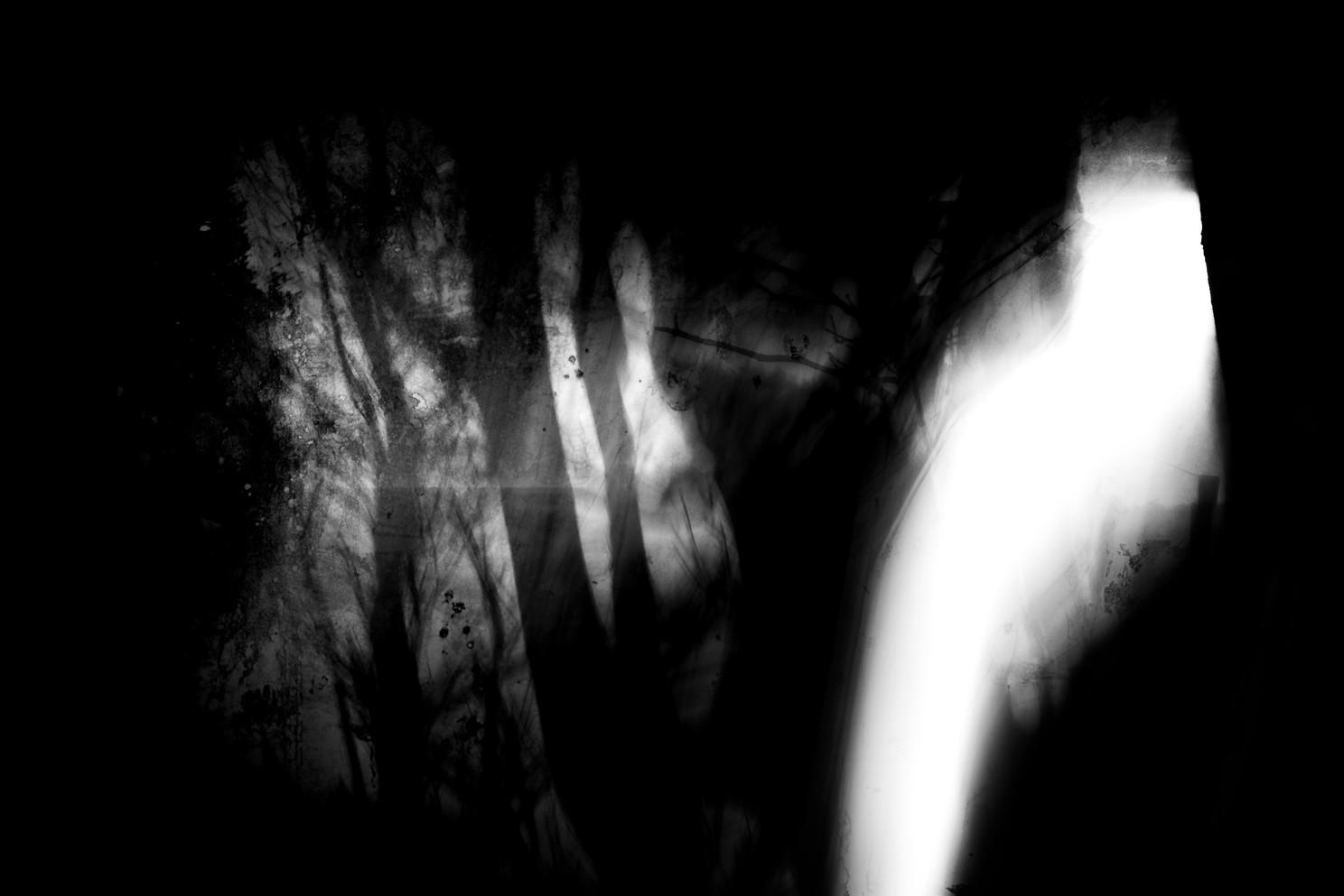 Creep (Copse) 026