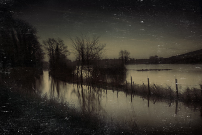 Flood 2020 018