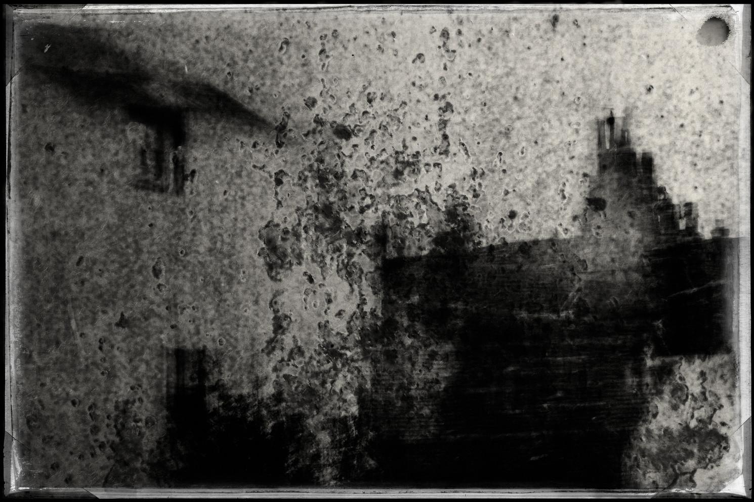 The Village 005.jpg