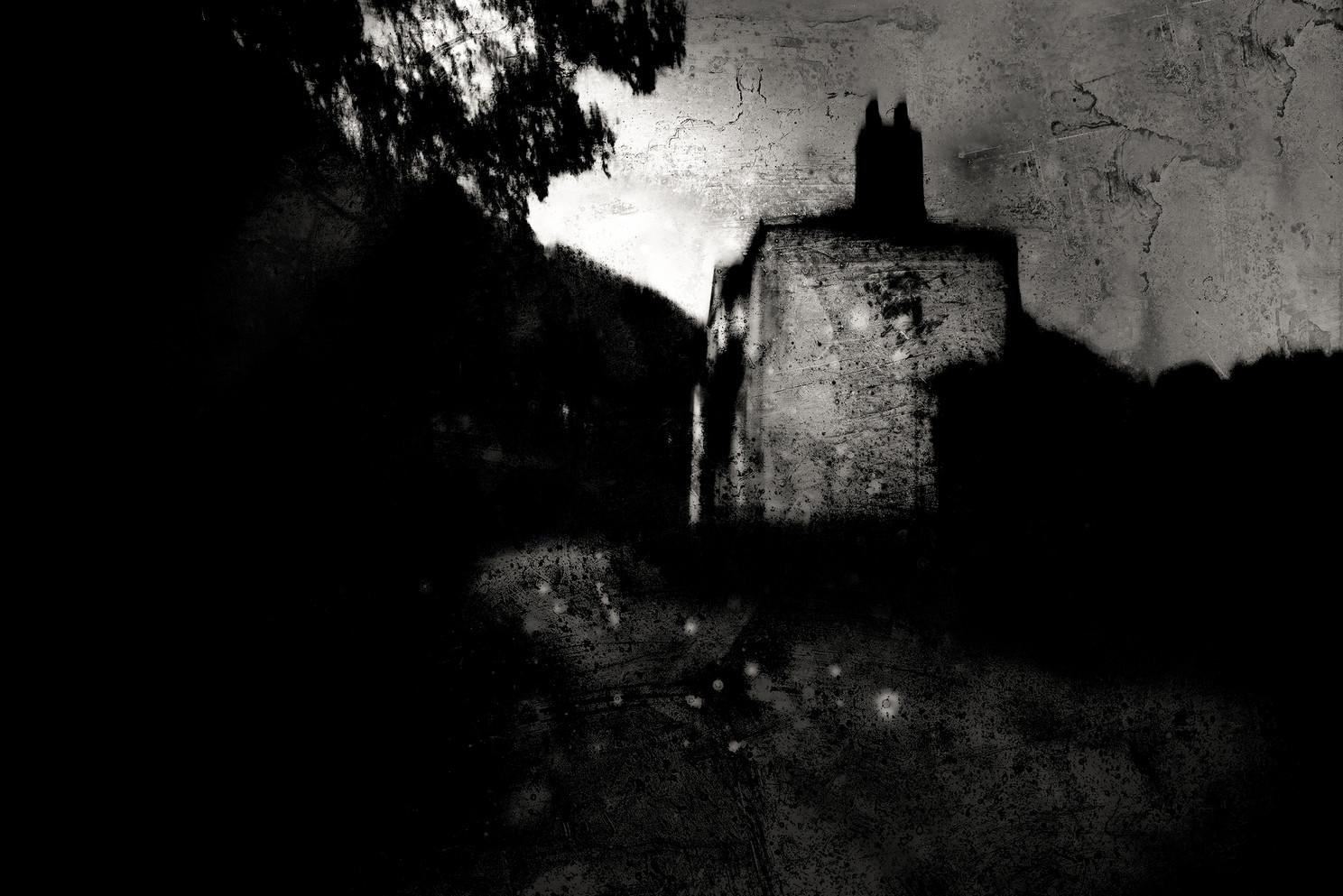 The Village 017.jpg