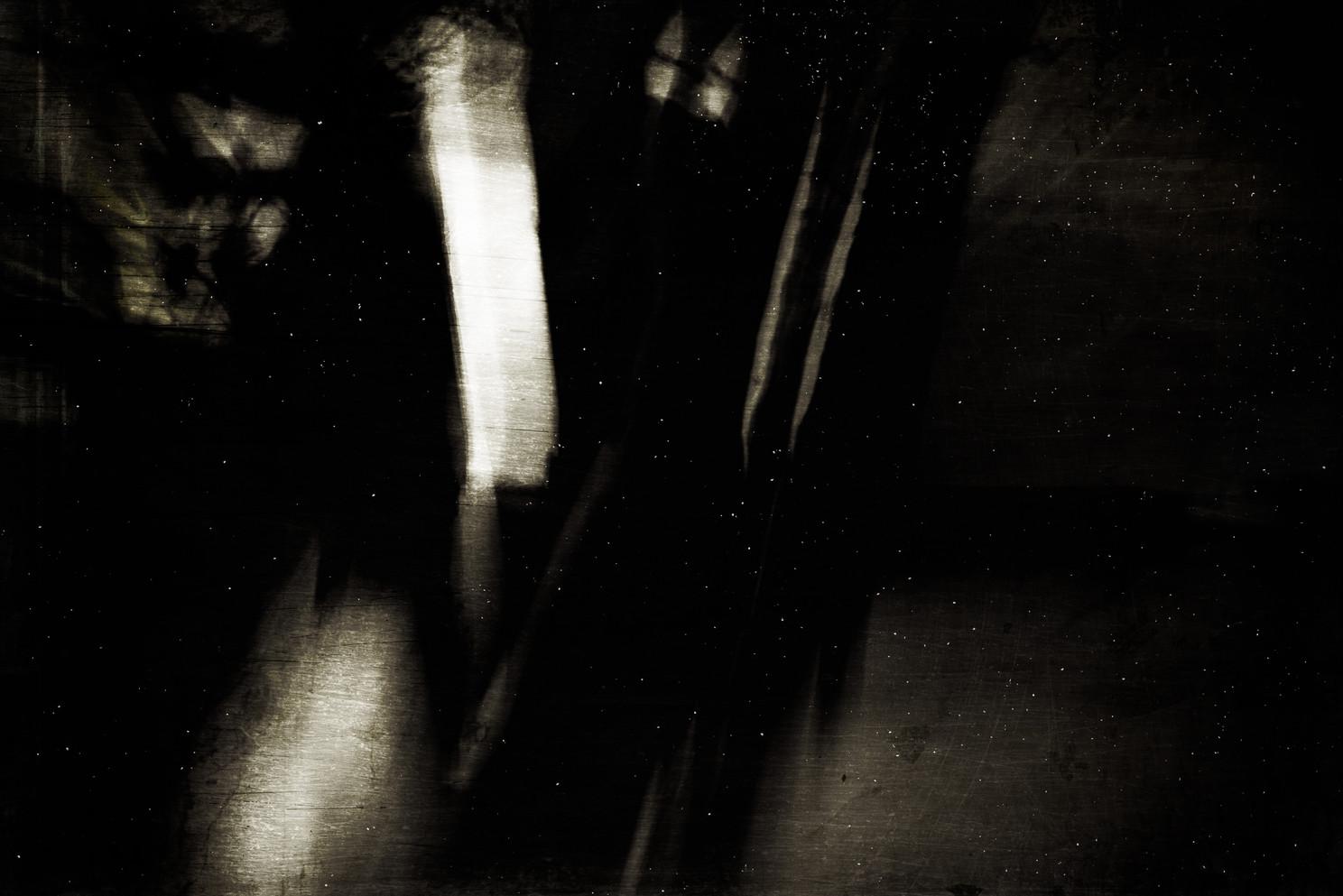 Creep (Copse) 044