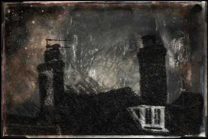 The Village 034.jpg