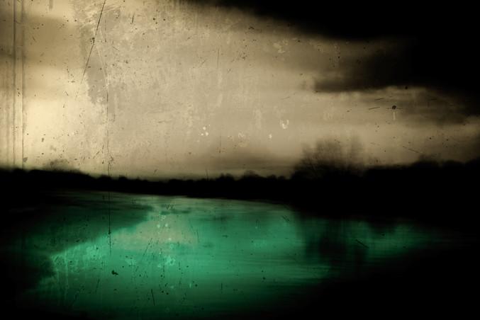 Flood 2020 011