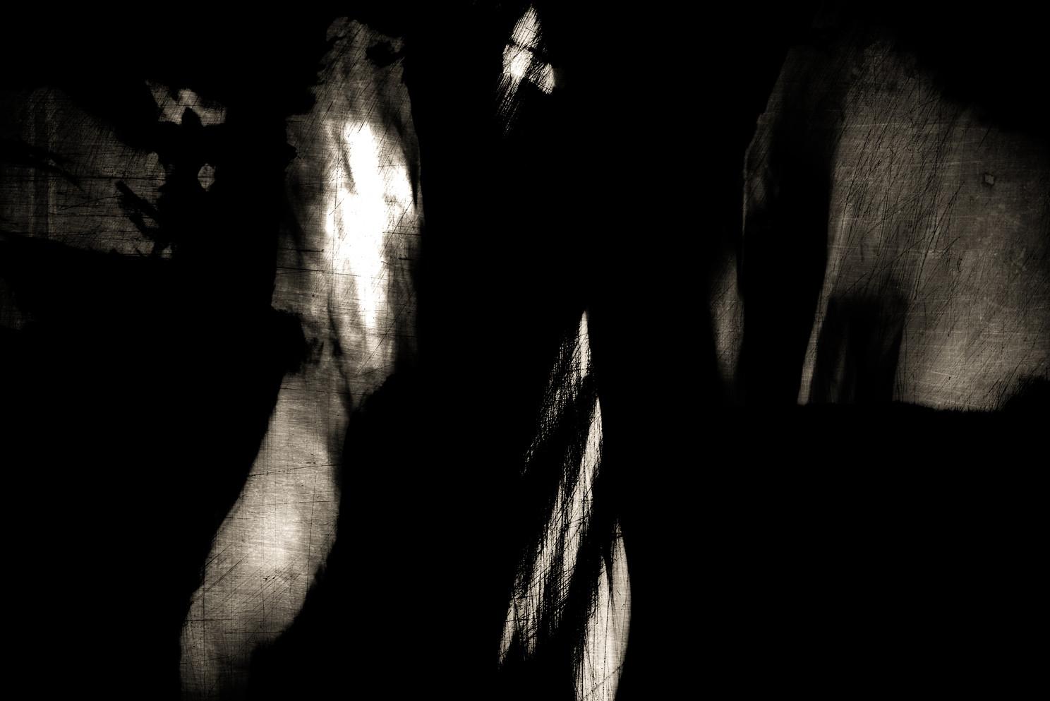 Creep (Copse) 045