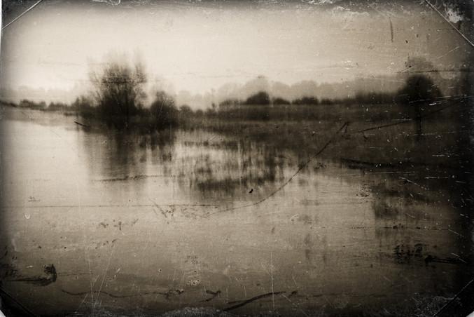 Flood 2020 010