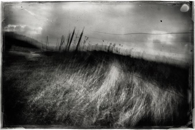 They saw (Beachy Head) 019